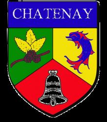Commune de Châtenay