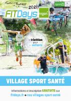FITDays 2021 – Bièvre-Isère scolaire – tract A5 – web