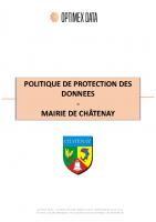 Politique-de-protection-des-donnees—Mairie-de-Châtenay V10-05-2021
